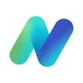 ness-tool app