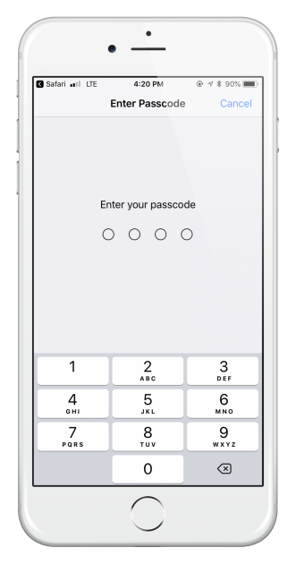 passcode_ios