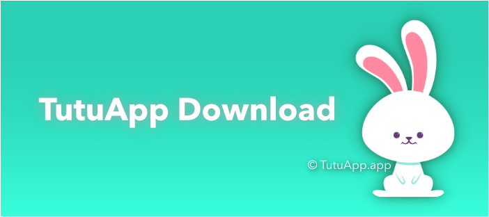 tutuapp download