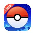 pokemon go hacks