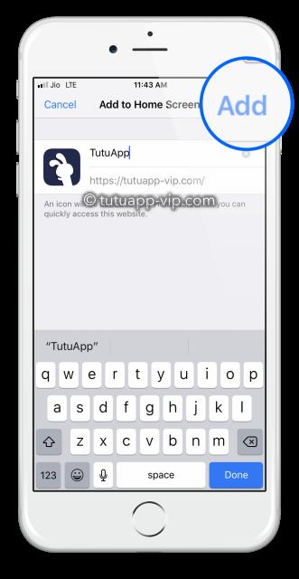 tutu_app_vip_safari_app