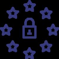safety tutu app