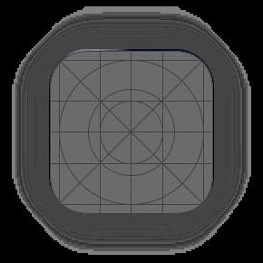 gery app icon