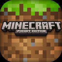 minecraft hack