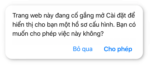 tutuapp vietnamese