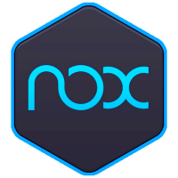 nox player app