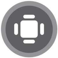 eonhub app