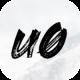 uncover-unc0ver-Icon