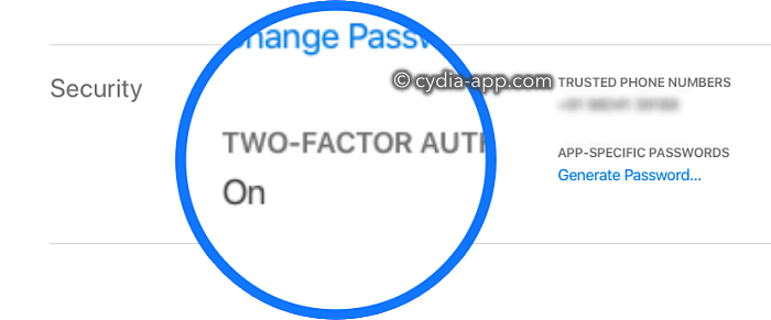 2-factor-authentication-apple