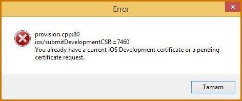 cydia-impactor-error-80