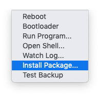cydia-impactor-install-package