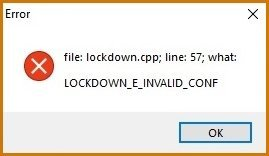cydia-impactor-lockdown-cpp-57