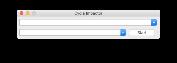 cydia-impactor-screen