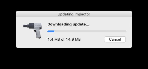 cydia-impactor-update