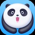 panda-helper-app