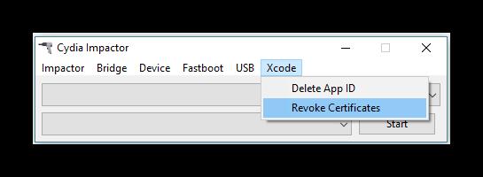 revoke-certificates-cydia-impactor