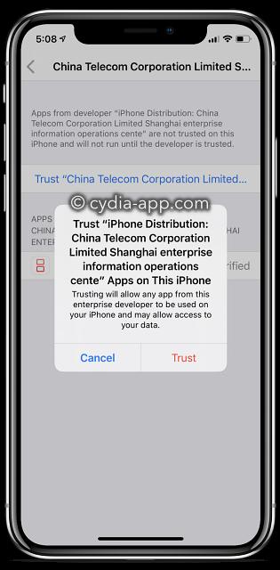 trust-iphone-developer-profile-