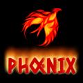 Phoenix-Jailbreak