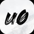uncover unc0ver Icon