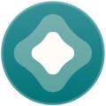 altstore logo